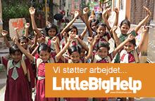 littlebighelp