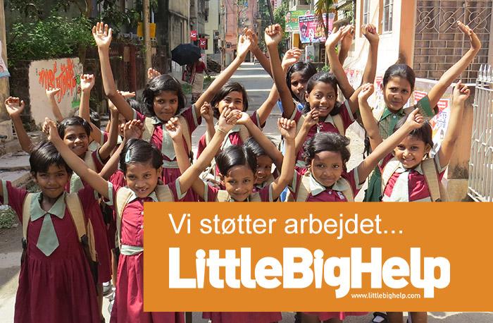 littlebighelp_stor